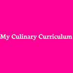 logo-culinary-curriculum