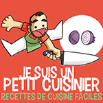logo-petit-cuisinier