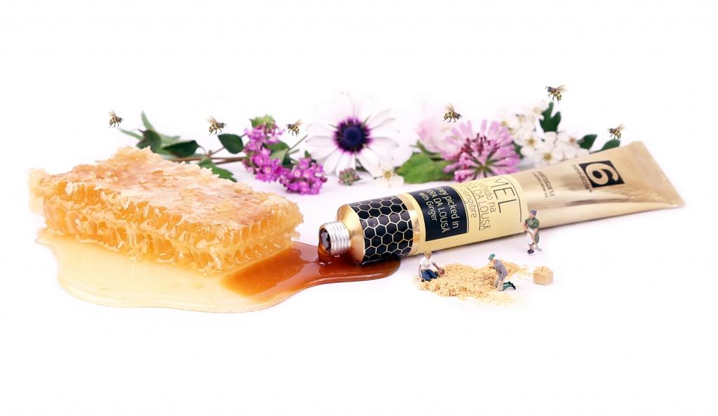 creative-honey-with-gengibre