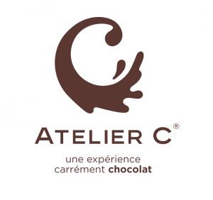 atelier_c