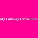 logo-culinary-curriculum