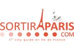 Sortir à Paris