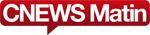 CNews Matin