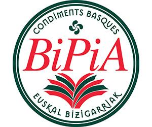 logo Bipia