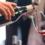Le salon Saveurs des Plaisirs Gourmands accueille le salon de la Revue du vin de France