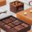 Portrait d'exposant – Chocolaterie Bellanger