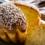 Portrait d'exposant – La Fabrick à Gâteaux – Gâteaux Basques et Pastis