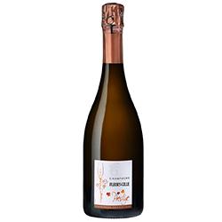 CHAMPAGNE FLEURY GILLE - Champagne PRESTIGE