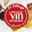 Pour les amateurs de vin, un village dédié au coeur du salon