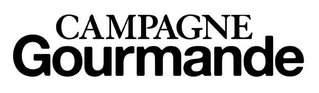 Campagne Gourmande