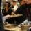 Le salon Saveurs des Plaisirs Gourmands : réservez votre stand dès à présent !