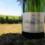 Portrait d'exposant – Champagne Philippe Doury